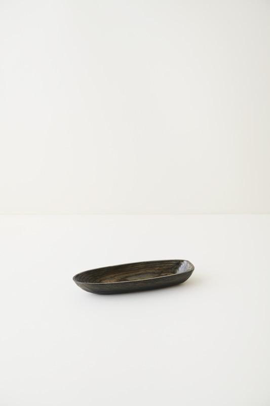 51st exhibition mitani ryuji