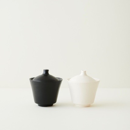 井山三希子展茶会「茶と茶」(終了致しました)