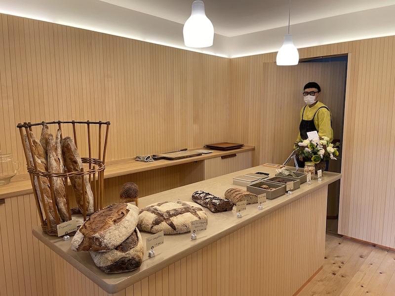 月とピエロのパンの日